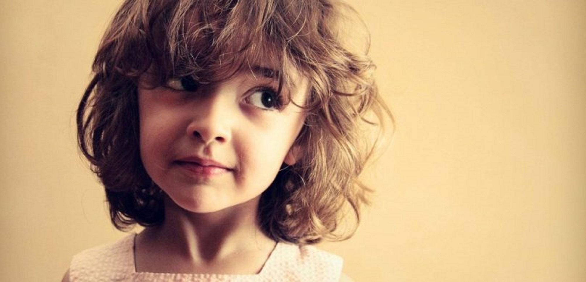 child-adolescent-parenting-issues-1024x683-830x390-1