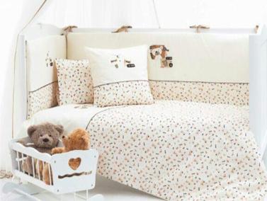 روتختی و تور بالای تخت